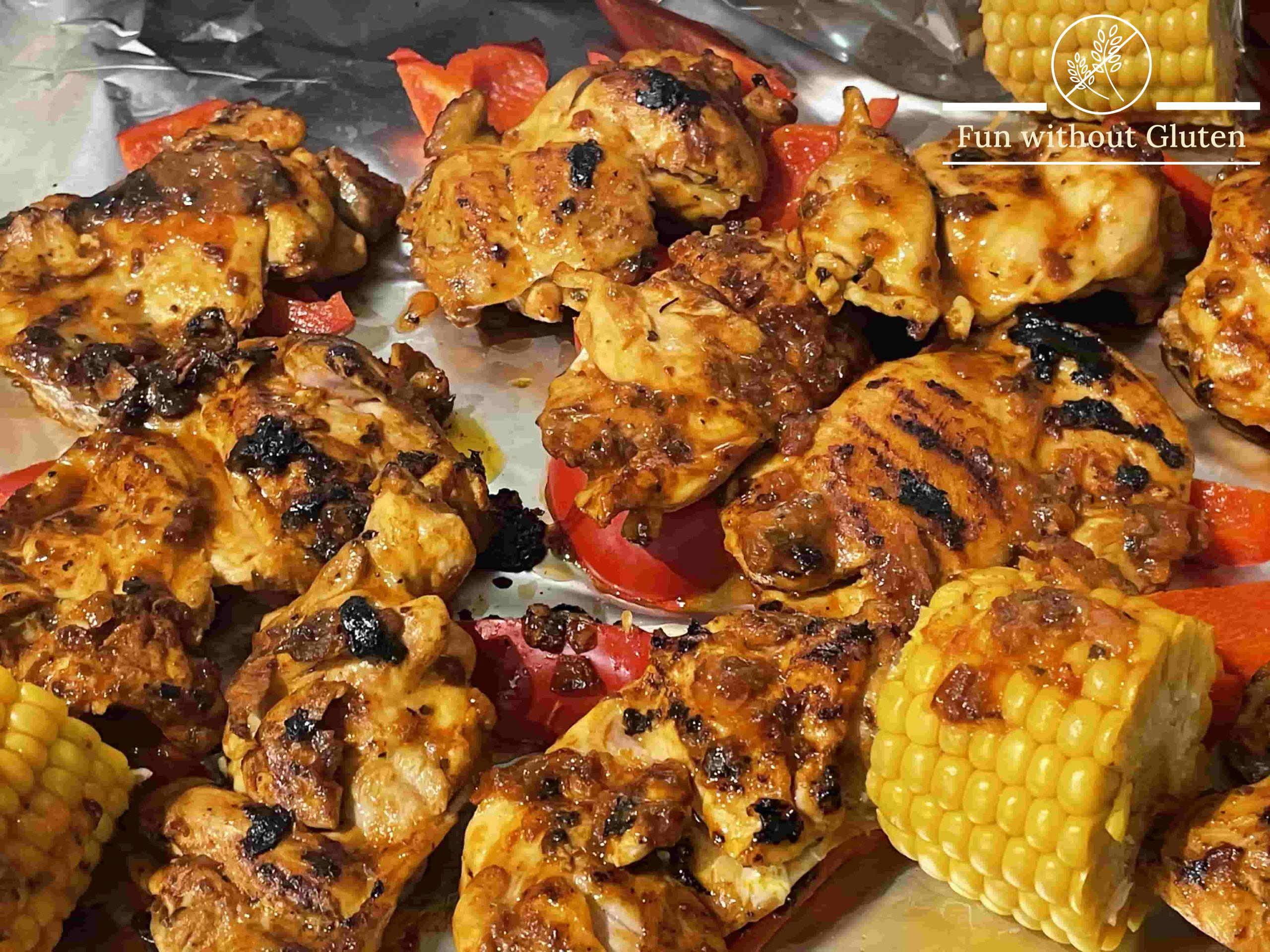 fun_without_gluten_sheet_pan_chicken